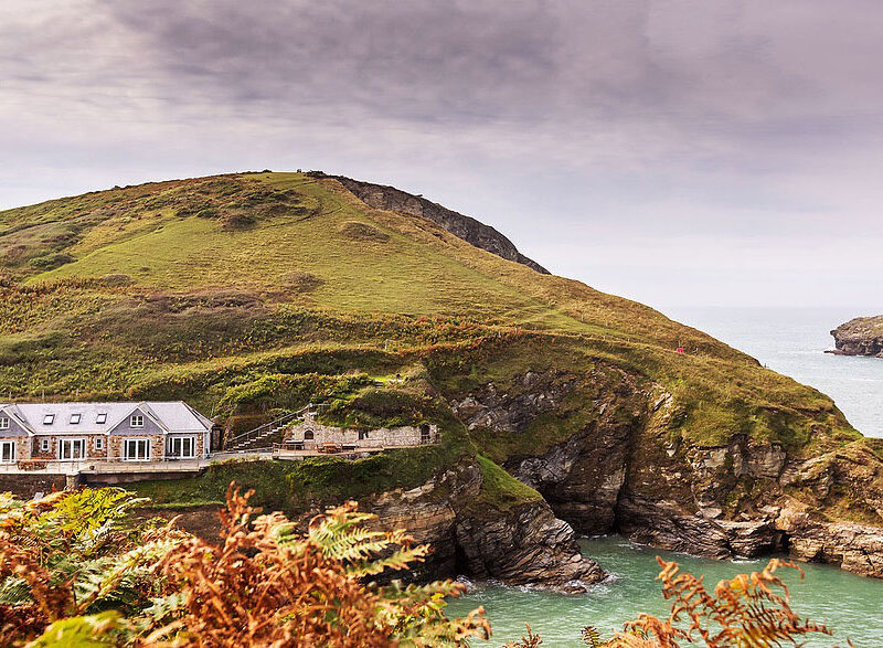 cliff-top-cottage